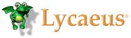 Lycaeus